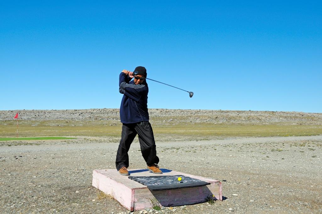 __Golf oge_canwt13_149