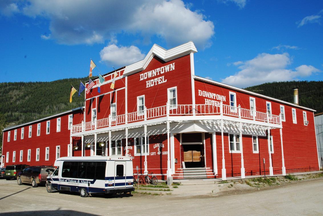 DawsonCity0927-HEINKE