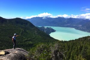 Read more about the article British Columbia: Out of Vancouver